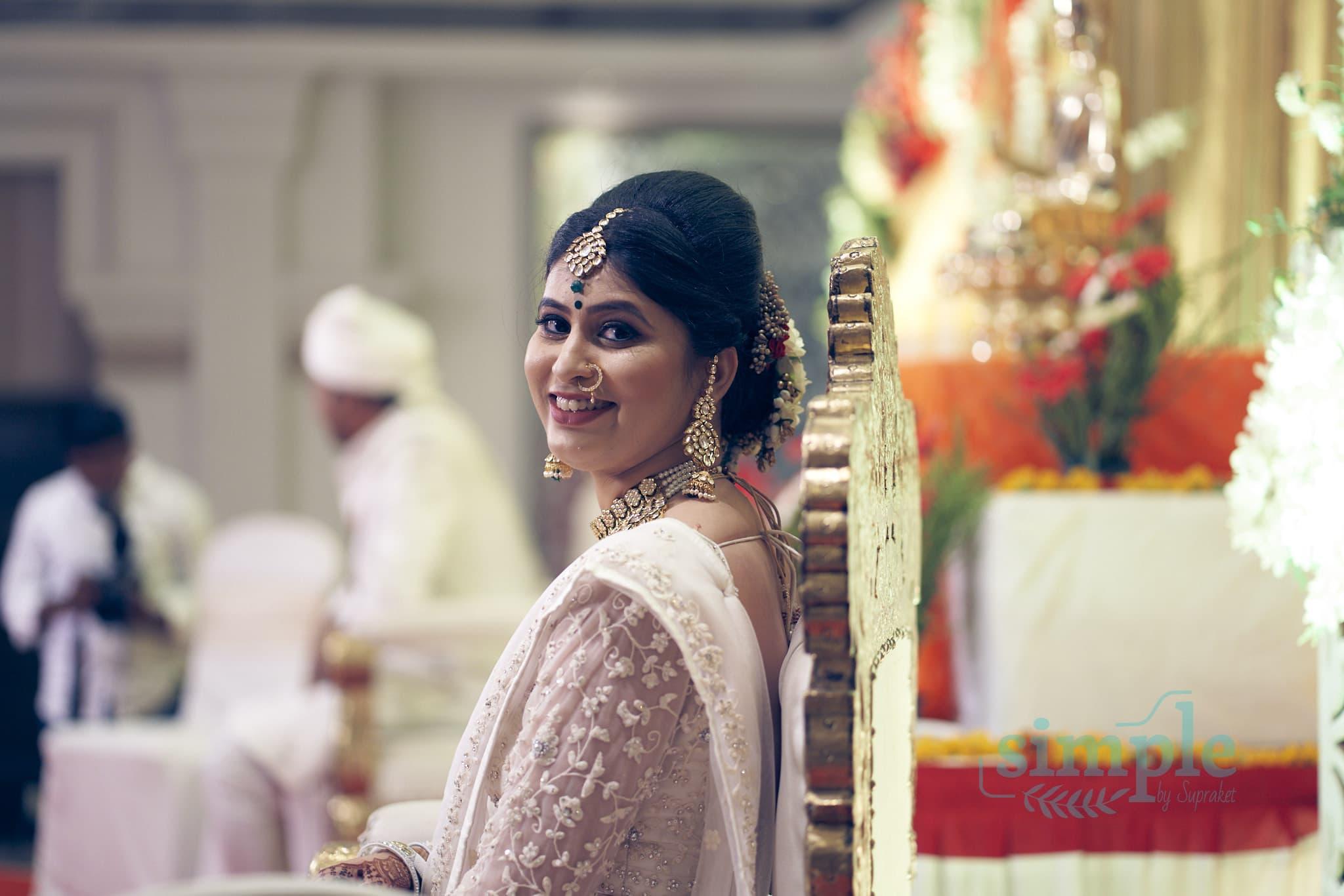 Shriya_Saurabh_16th_June_Tuli_Nagpur_09