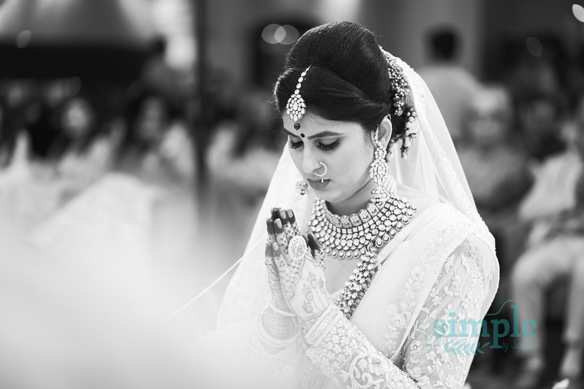 Shriya_Saurabh_16th_June_Tuli_Nagpur_28