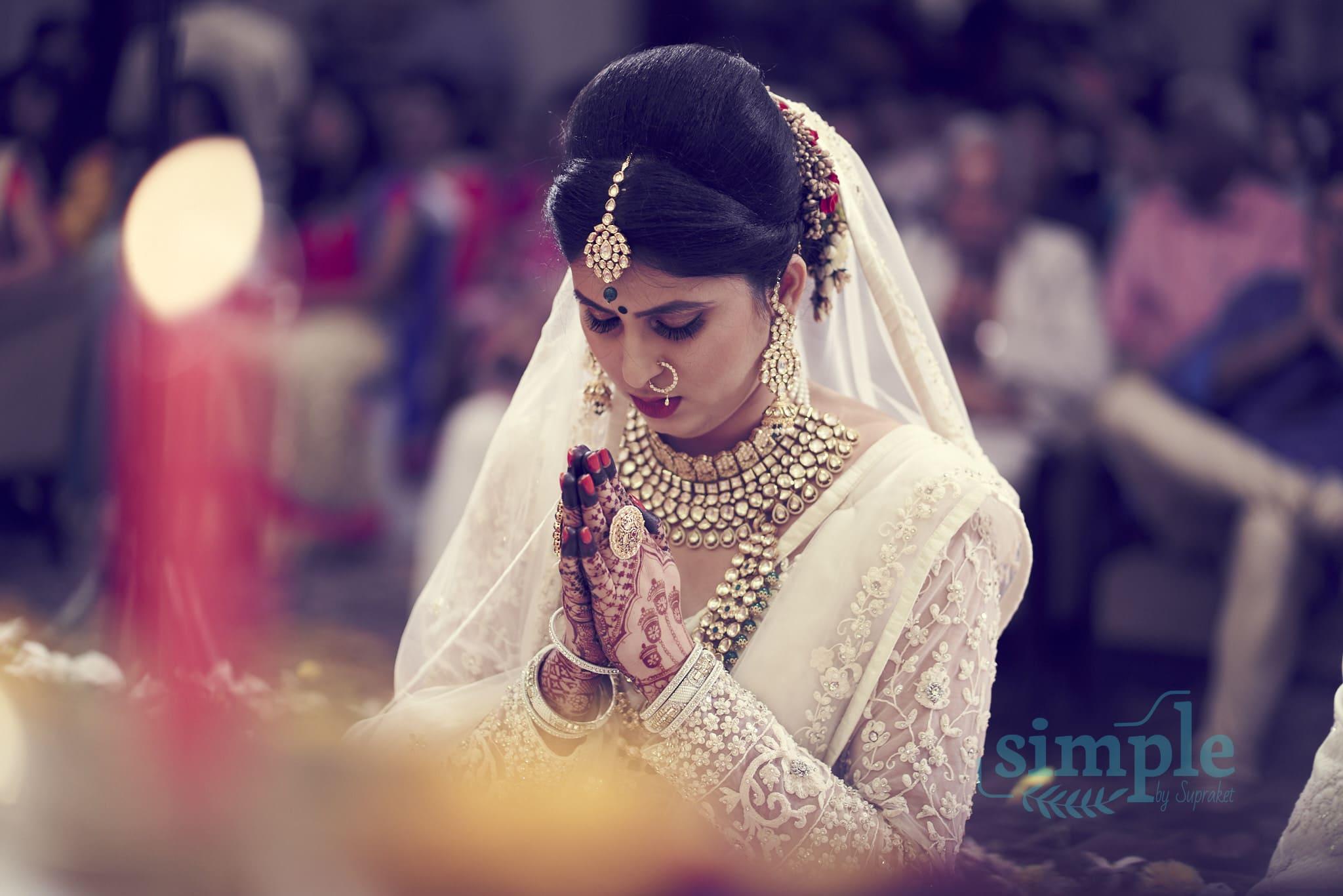 Shriya_Saurabh_16th_June_Tuli_Nagpur_29