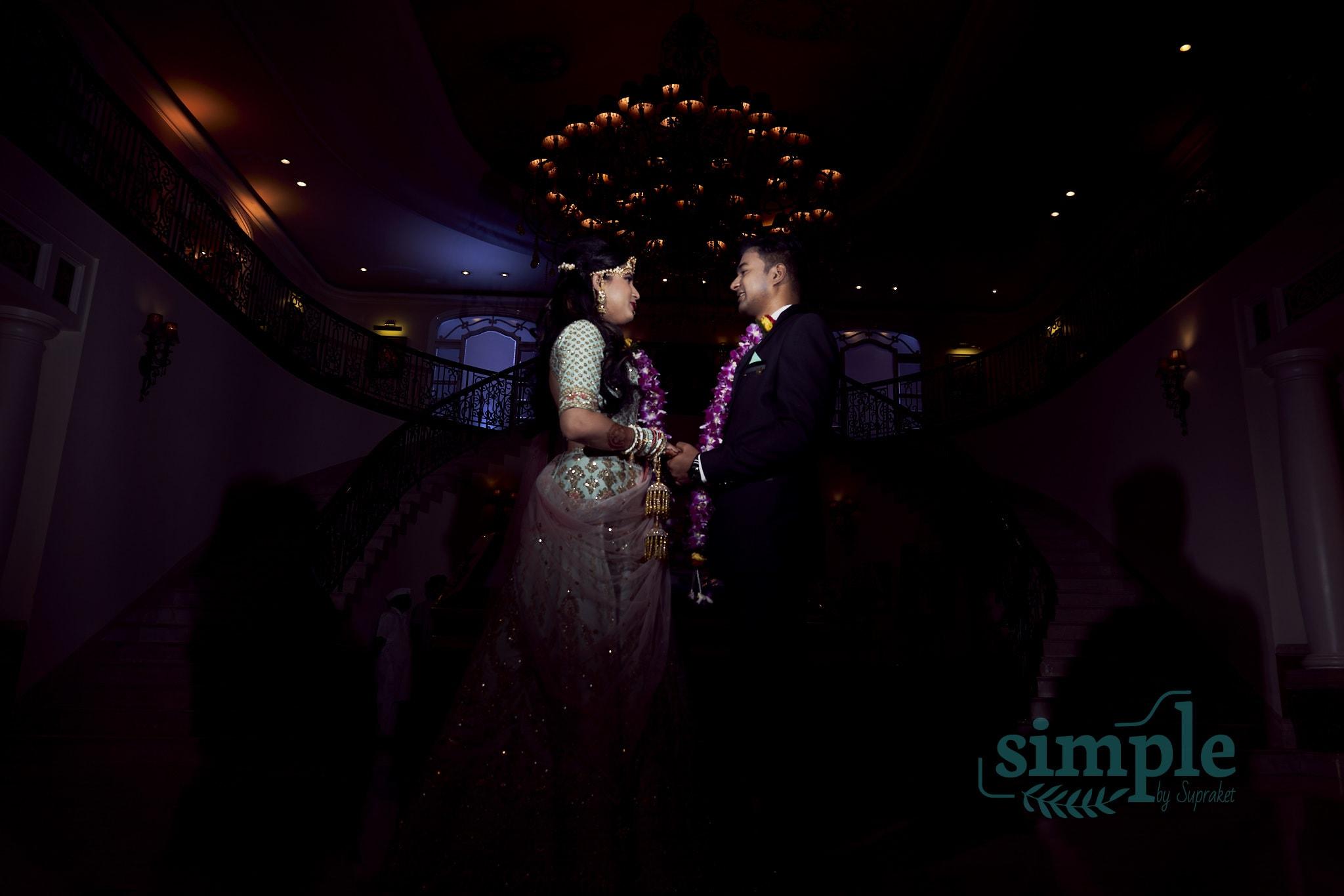 Shriya_Saurabh_16th_June_Tuli_Nagpur_35