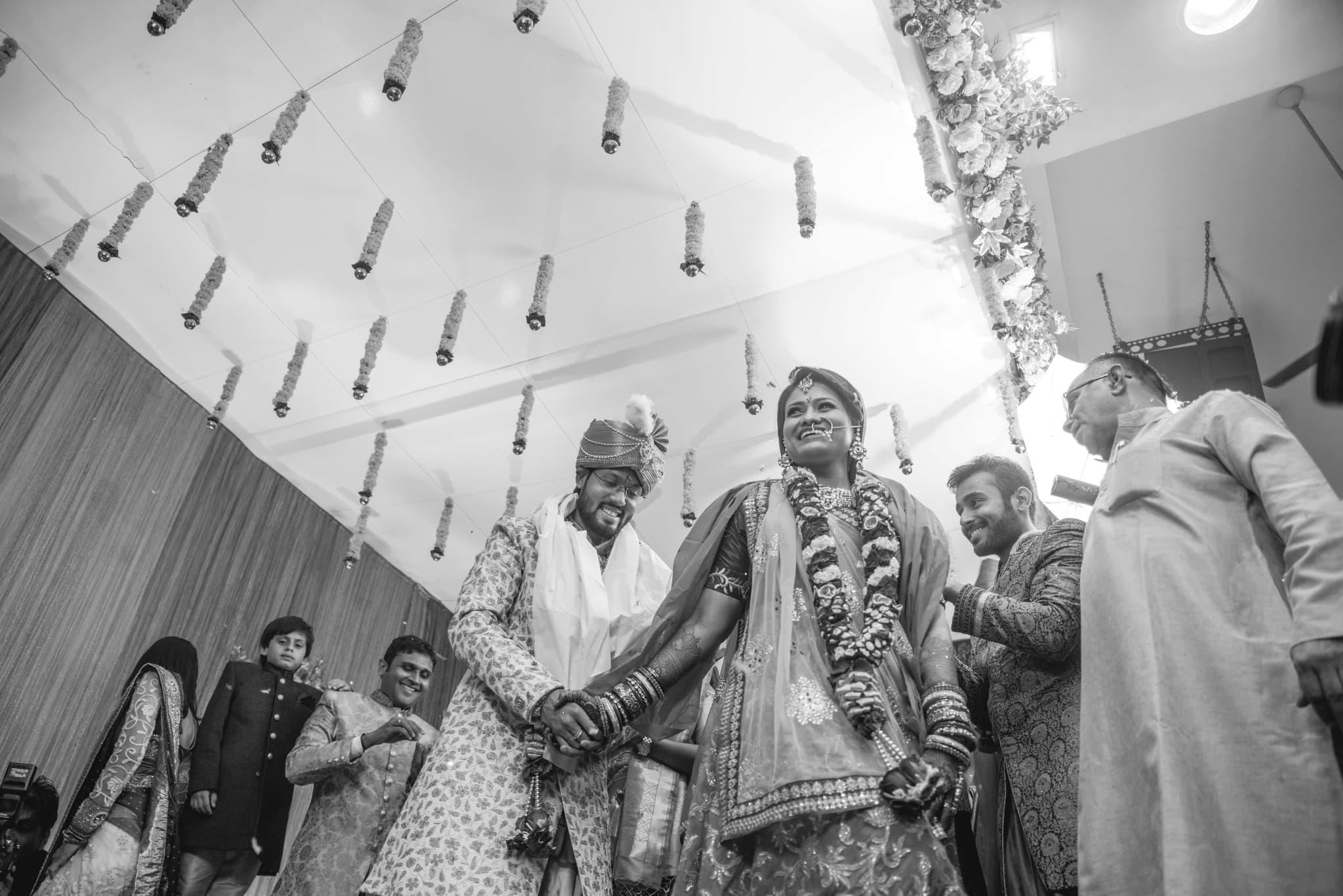 Ushma Akash Phera
