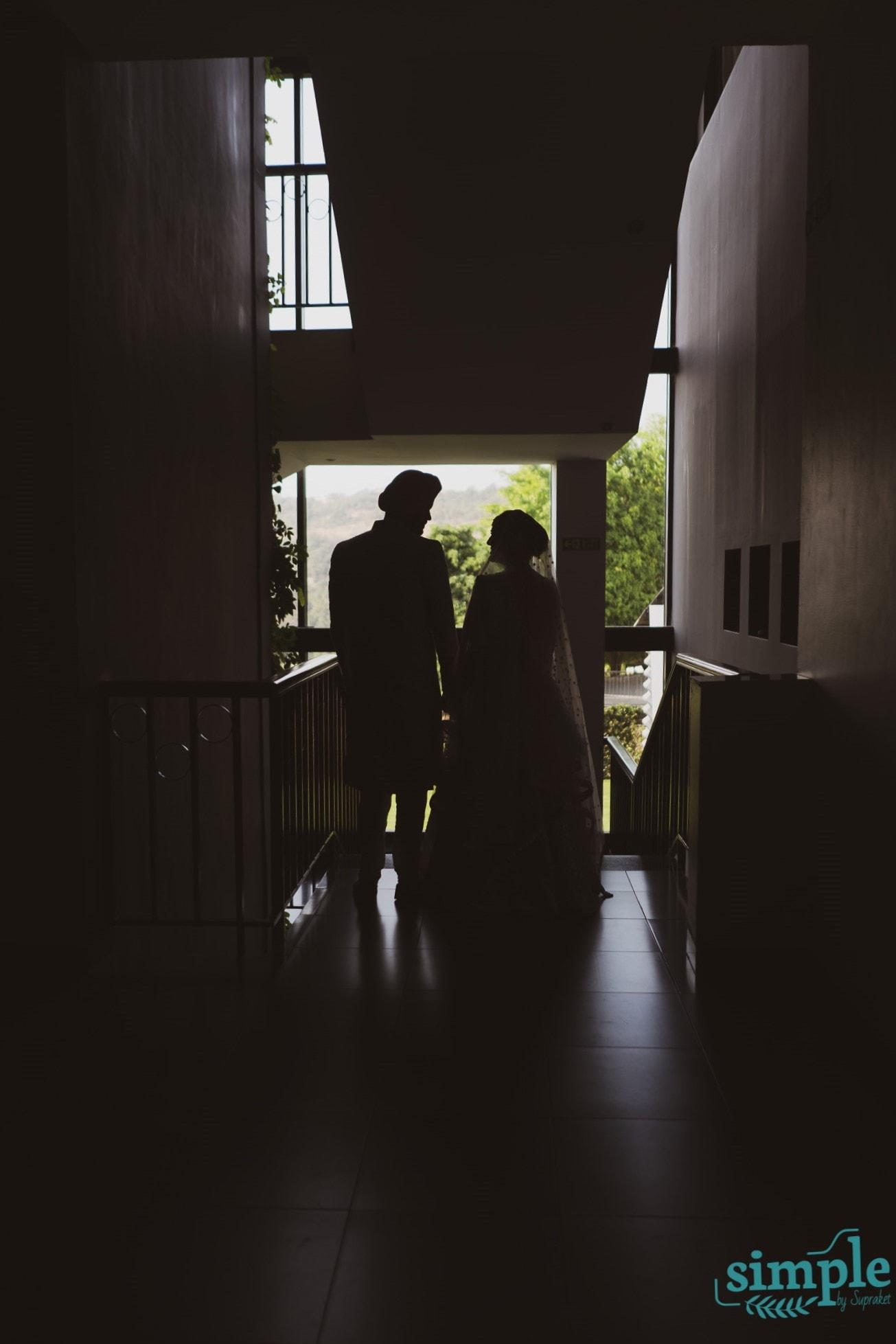 Simple By Supraket_Gabby&Vishal_Wedding_SM_1182
