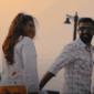 Yash & Shefali || Pre Wedding